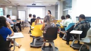 Aula Turma Startups Ibmec 02 e 04 dez 2014